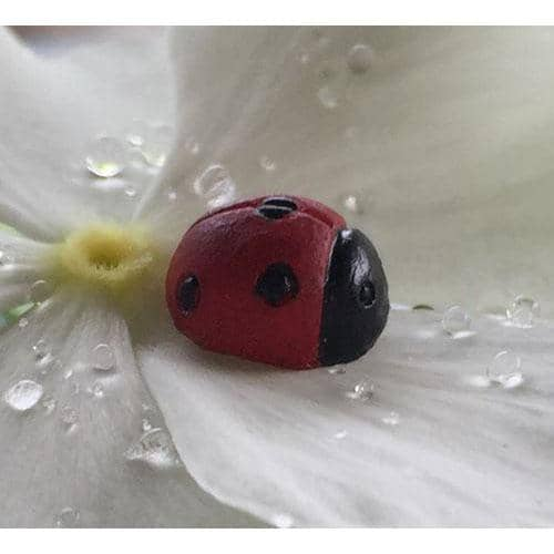 Lady Bugs (Set of 4)