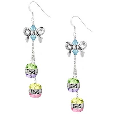 Easter Drop Earring Kit